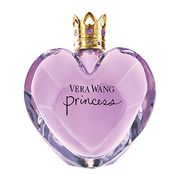 Vera Wang Princess Eau De Toilette Fragrance for Women, 100 Ml