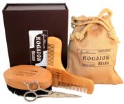Gifts for Men with Beard * Apply 10% Voucher