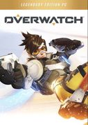 Overwatch on CDKey Deals