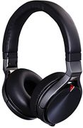 JVC Kenwood KH-KR900-E On-Ear Foldable Headphone