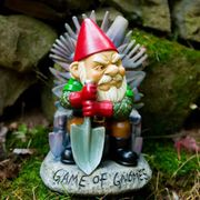 Menkind Game of Thrones, Gnome