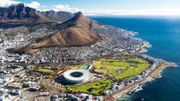Win a 7-Night Holiday to South Africa