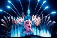 2-4nt Disneyland Paris Holiday, Park Ticket, Transfers & Eurostar