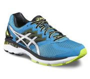 ASICS Trainers - 75% off Today!