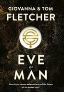 Eve of Man (Eve of Man Trilogy)