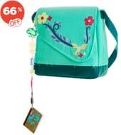 Disney Princess Rapunzel Adventure Bag