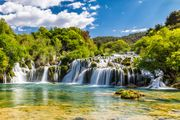 Win a Luxury 7 Night Game of Thrones Croatian Cruise for You and 3 Friends
