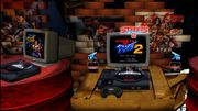 XBOX Sega Vintage Collection: Streets of Rage £3.37 at Microsoft Store