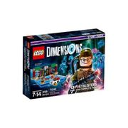 LEGO Dimensions Ghostbusters Story Pack at LEGO