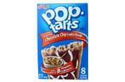 Frosted Chocolate Chip Cookie Dough Pop-Tarts £1.79 at Candy Hero (Nov 2019)
