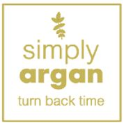 3 for 2 on Simply Argan Oil