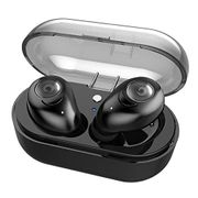 Save 50% on Wireless Earbuds