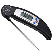 Digital Food Thermometer *Be Quick*