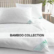 10% off All Bedding with Your First Order
