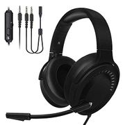 Save 60% on this Gaming Headset,