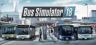 Bus Sim 18