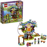 44% OFF! SAVE £11 - LEGO Friends Heartlake Mia's Tree House