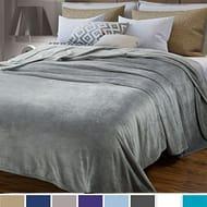 50% off Bedding