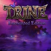 PS4 Trine Enchanted Edition £1.69 at PlayStation Store