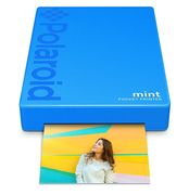 Polaroid Mint Pocket Printer (Various Colours)