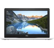 *SAVE £200* DELL Inspiron 15.6 Intel Pentium Gold Laptop 1 TB HDD