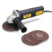 1250W Angle Grinder - £19.99 from Amazon!