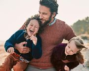 Up to 60% off Fathers Day Photo Gifts