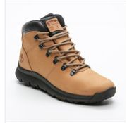 Timberland Sale - Save up to 75%!