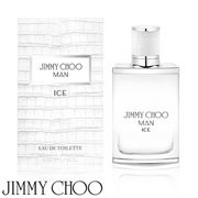 Jimmy Choo Man: Ice EDT 50ml Instore and Online