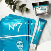 Free Gift worth £25 with Online Spend of £25