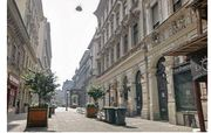 Budapest Flights, 3 Nights Hotel, B&B - Starting from £72 per Person!
