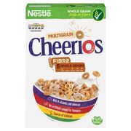 Nestle Cheerios Multigrain at Asda Only £1
