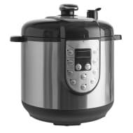 Wilko Pressure Cooker 6L - HALF PRICE