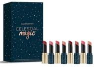 bareMinerals - Limited Edition 'Celestial Magic' Lipstick Set