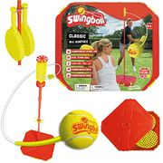 Swingball 7227 All Surface - Save £6