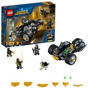 Lego Batman Set - Save £7.00
