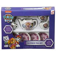 Paw Patrol Tea Set Toy