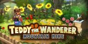 Teddy the Wanderer: Mountain Hike for Nintendo Switch
