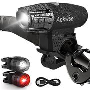 Usb Powered Bike Lights
