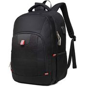Laptop Backpack 17.3 Inches