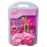 Jojo Bows Bumper Stationery Set + Others Just £2 Each