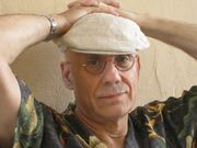 Win a Pair of Tickets to See James Ellroy in Manchester or Glasgow