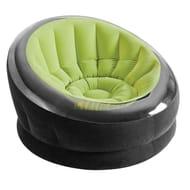 INTEX Indoor/Outdoor Inflatable Chair