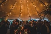 Win a Pair of Tickets to Use at One of Our 1000 Mouths Feasts