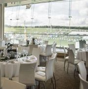 Exclusive Get 10% off Your Derby Day Ticket