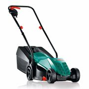 Bosch Rotak 32 Lawnmower - ONLY £67.99 WITH CODE!