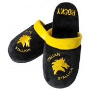 Rocky Italian Stallion Mule Slippers Medium (5-7)