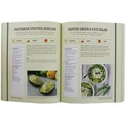The Ketodiet Cookbook - 62% Off