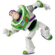 Buzz Lightyear Figure Disney Pixar's Toy Story 4