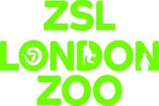 ZSL London Zoo Entry & 24hr Hop-on Hop-off Thames River Cruise Pass